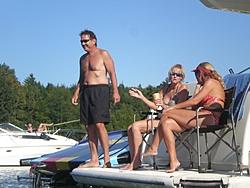 Lake Champlain 2009-041.jpg