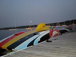 Lake Champlain 2009-003.jpg