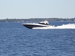 Lake Champlain 2009-005.jpg