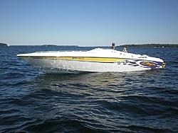 Lake Champlain 2009-001.jpg