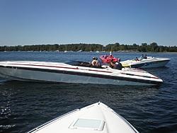Lake Champlain 2009-010.jpg