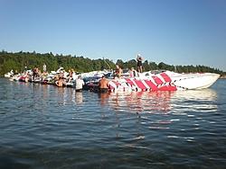 Lake Champlain 2009-045.jpg