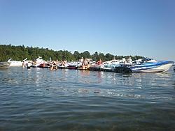 Lake Champlain 2009-026.jpg