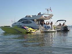 Lake Champlain 2009-023.jpg