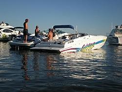 Lake Champlain 2009-047.jpg