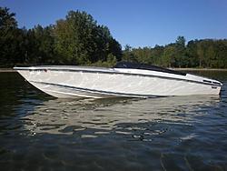 Lake Champlain 2009-019.jpg