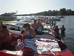 Lake Champlain 2009-015.jpg