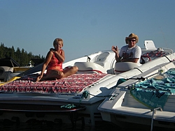 Lake Champlain 2009-027.jpg