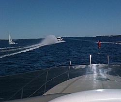 Lake Champlain 2009-007.jpg