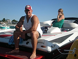 Lake Champlain 2009-029.jpg