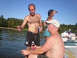 Lake Champlain 2009-031.jpg