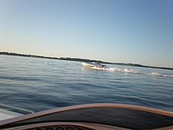 Lake Champlain 2009-053.jpg