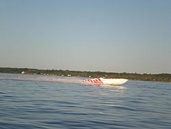 Lake Champlain 2009-052.jpg