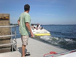 Lake Champlain 2009-071.jpg