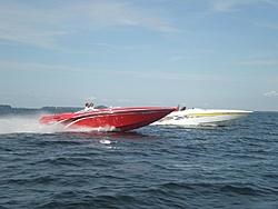 Lake Champlain 2009-081.jpg