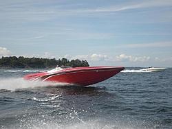 Lake Champlain 2009-088.jpg