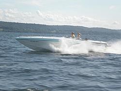 Lake Champlain 2009-089.jpg