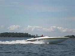 Lake Champlain 2009-093.jpg