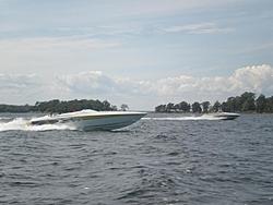 Lake Champlain 2009-094.jpg