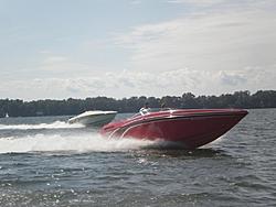 Lake Champlain 2009-097.jpg