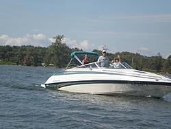 Lake Champlain 2009-098.jpg