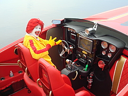 The most famous person I've ever had on a boat!-dsc03552.jpg