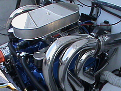 New 650 EFI from Young Performance-650-efi-4-.jpg