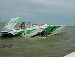 Lake Erie this weekend-copy-dans-boat-mentor-run-005.jpg