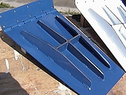 NEW trim tabs- 'neccessity' is the mother of invention.-blue2-2.jpg
