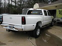 Need Mud Flaps for my Truck, New Paint Job-truck%2520new%2520paint-12-08%2520025%2520-medium-.jpg