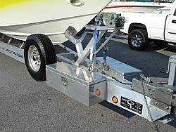 Need Mud Flaps for my Truck, New Paint Job-destin-poker-run-8-19-06-062-large-.jpg