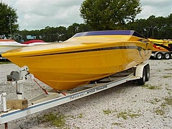 Attention ALL SOUTHEAST Boaters...-markledford001-small-.jpg