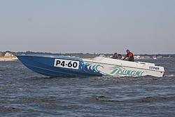 Fairhaven, Mass/Buzzard's Bay-121_121.jpg