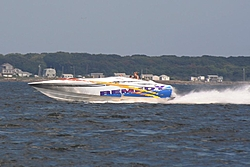 Fairhaven, Mass/Buzzard's Bay-138_138.jpg