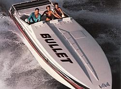 Next boat---31 Cig.?-bul1.jpg