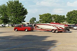 How big for offshore but still lakeable-my-pictures0096.jpg