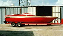 How big for offshore but still lakeable-26t-bred.jpg
