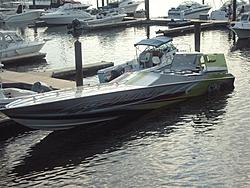 Marine Interior-fairhaven-poker-run-9-09-012-small-.jpg