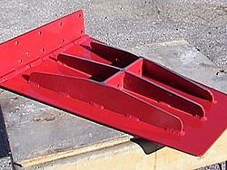 NEW trim tabs- 'neccessity' is the mother of invention.-victory2-red3.jpg