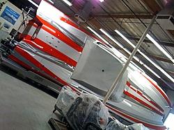 Pics of Teague's Skater 44SS....-09-15-09.9.jpg