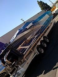Pics of Teague's Skater 44SS....-09-15-09.14.jpg