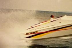 look at this cig!?!?!?-postable-boat-launching.jpg