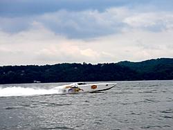 Need pics of Speed racer canopy mti-speed.jpg