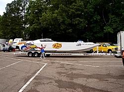 Need pics of Speed racer canopy mti-speed1.jpg