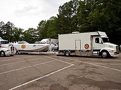 Need pics of Speed racer canopy mti-speed2.jpg