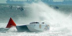 Need pics of Speed racer canopy mti-1drambuie-booth_jpg.jpg