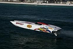 Need pics of Speed racer canopy mti-jumpingspeedracer.jpg