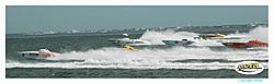 Need pics of Speed racer canopy mti-322348671_a3d5b3b838_o.jpg