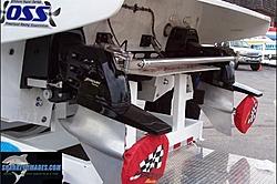 Need pics of Speed racer canopy mti-5.jpg
