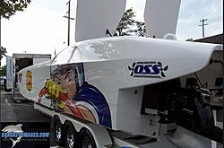 Need pics of Speed racer canopy mti-4.jpg